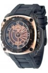 Zeno-Watch Basel 4236BRG-i6