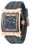 Zeno-Watch Basel 4239RBG-i6