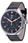 Zeno-Watch Basel 6221N-8040Q-BK-a15