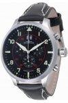 Zeno-Watch Basel 6221N-8040Q-a1