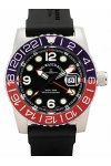 Zeno-Watch Basel 6349Q-12-a1-47