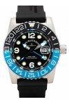 Zeno-Watch Basel 6349Q-GMT-a1-4