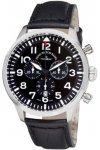 Zeno-Watch Basel 6569-5030Q-a1
