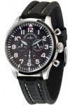 Zeno-Watch Basel 6569-5030Q-s1
