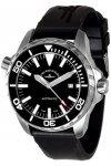 Zeno-Watch Basel 6603-a1