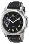 Zeno-Watch Basel 8000/9-a1