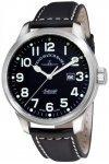 Zeno-Watch Basel 8554-a1