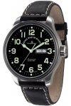 Zeno-Watch Basel 8554DD-a1