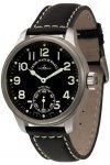 Zeno-Watch Basel 8558-6-a1