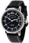 Zeno-Watch Basel 88074/24-a1
