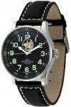 Zeno-Watch Basel P554U-a1
