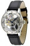 Zeno-Watch Basel P558-9S-e2