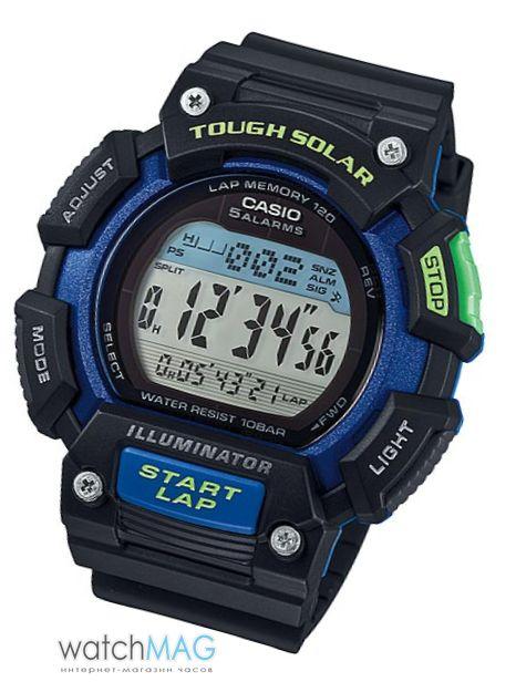 Casio STL-S110H-1B