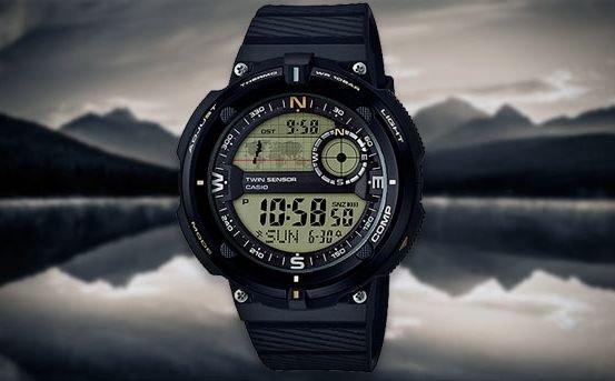 sgw-600h-1aer
