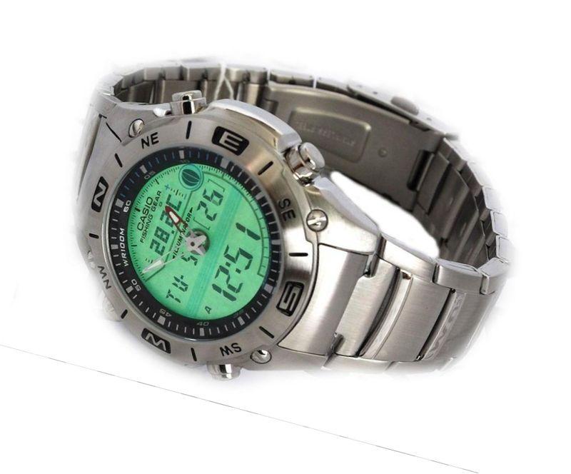 Доставка бесплатно!браслет выполнен из полимерного материала, отличающегося гибкостью и достаточной прочностью.