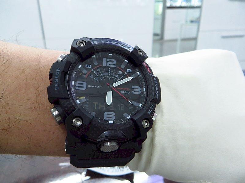 GG-B100-1AER