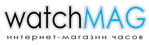 Интернет магазин часов Watchmag
