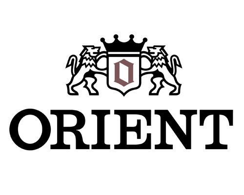 Orient
