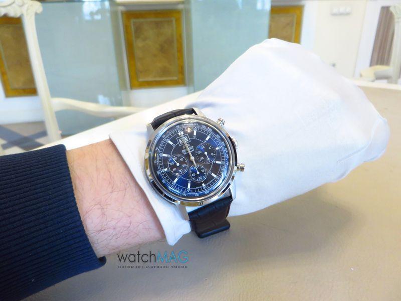 Элитные копии швейцарских часов высокого качества