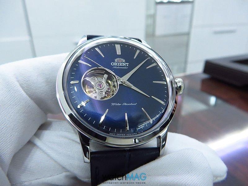 Orient RA-AG0005B10B
