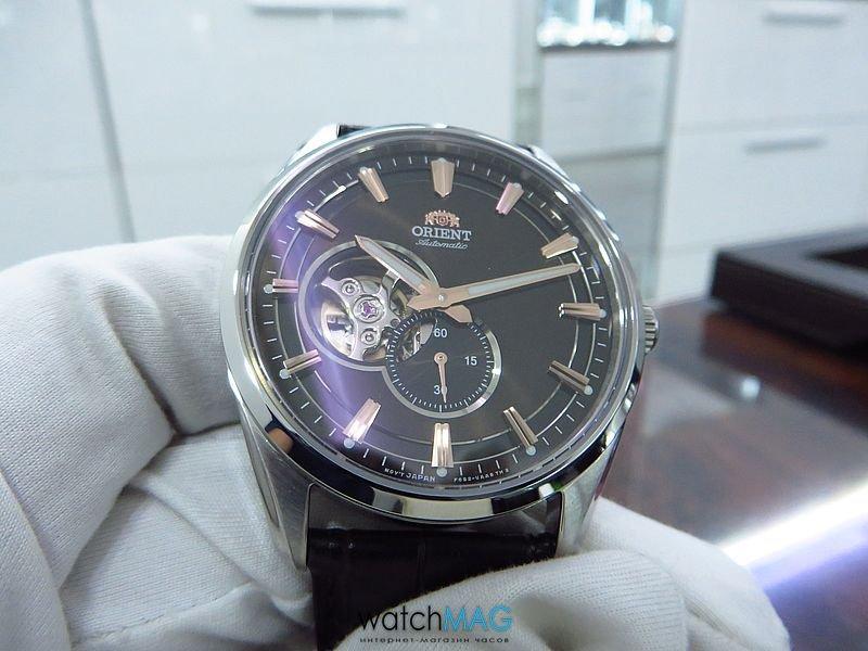Orient Contemporary RA-AR0005Y10B