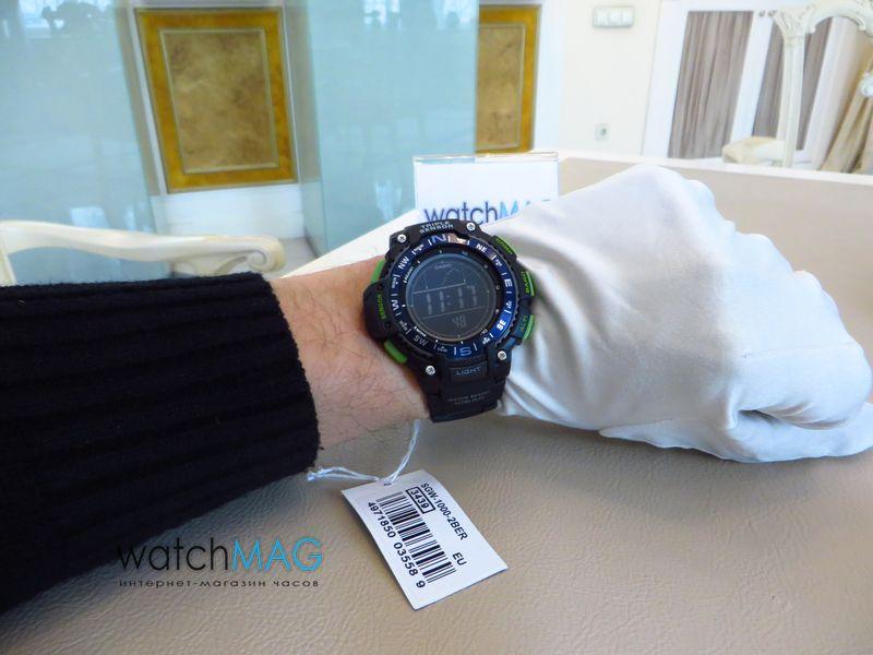 купить часовой механизм для настенных часов воронеж